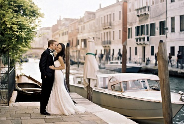 wedding planner italy, best wedding italy, destination wedding italy, wedding tuscany, wedding lake como, wedding lake garda, wedding Venice, wedding Verona, wedding Umbria, wedding Sardinia, wedding Amalfi, wedding sicily, wedding friuli, wedding rome, wedding florence, wedding italy